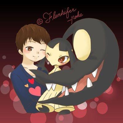 f:id:kikuitiniconico:20180819235455p:plain