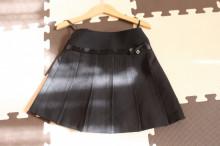 華蓮冠婚葬祭用スカート
