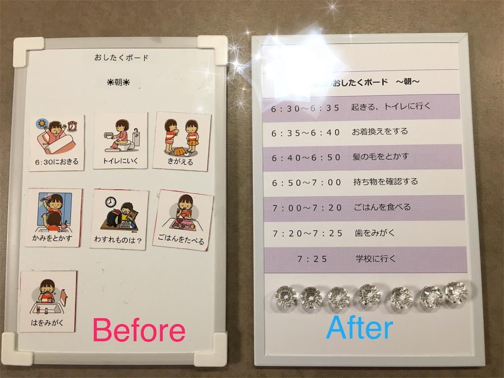 f:id:kikujiro_happy_home:20171008215000j:image