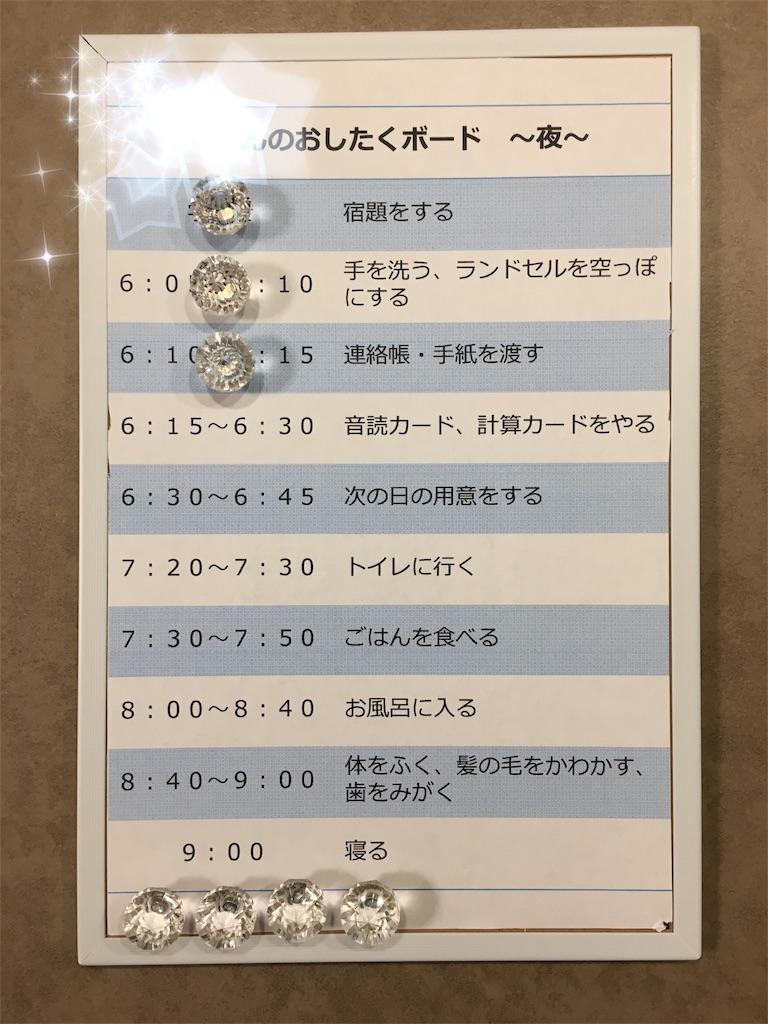 f:id:kikujiro_happy_home:20171009061859j:image