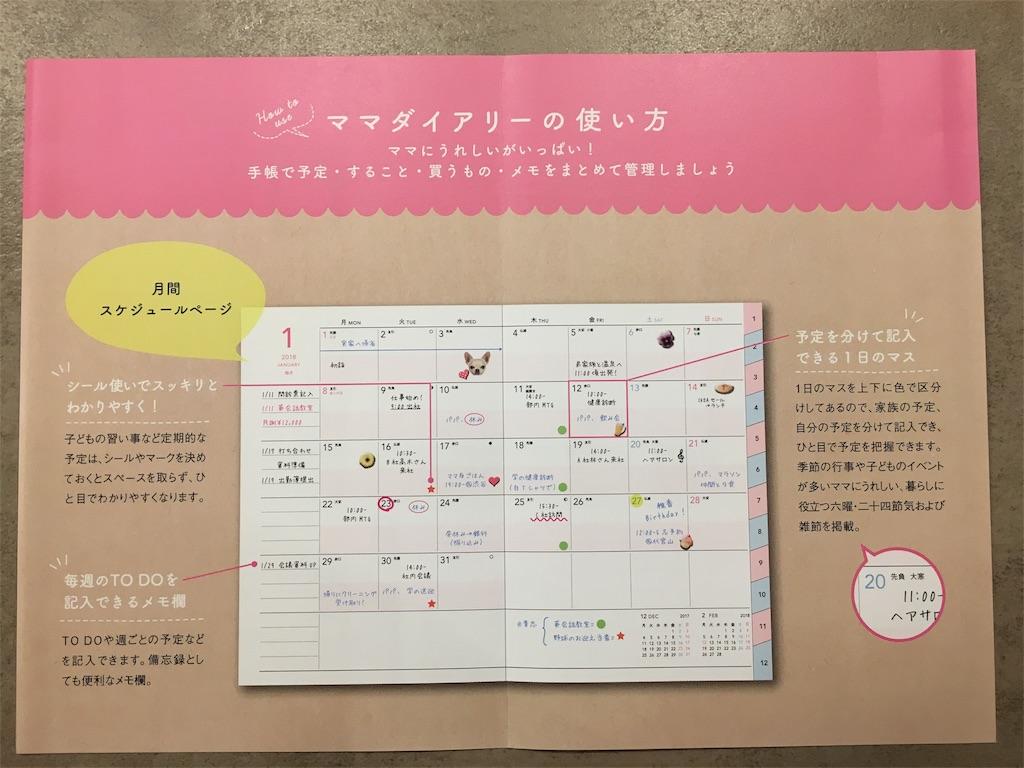f:id:kikujiro_happy_home:20171016125801j:image