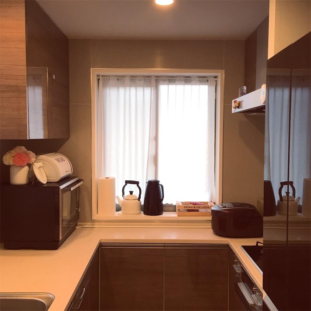 f:id:kikujiro_happy_home:20180227140645j:image