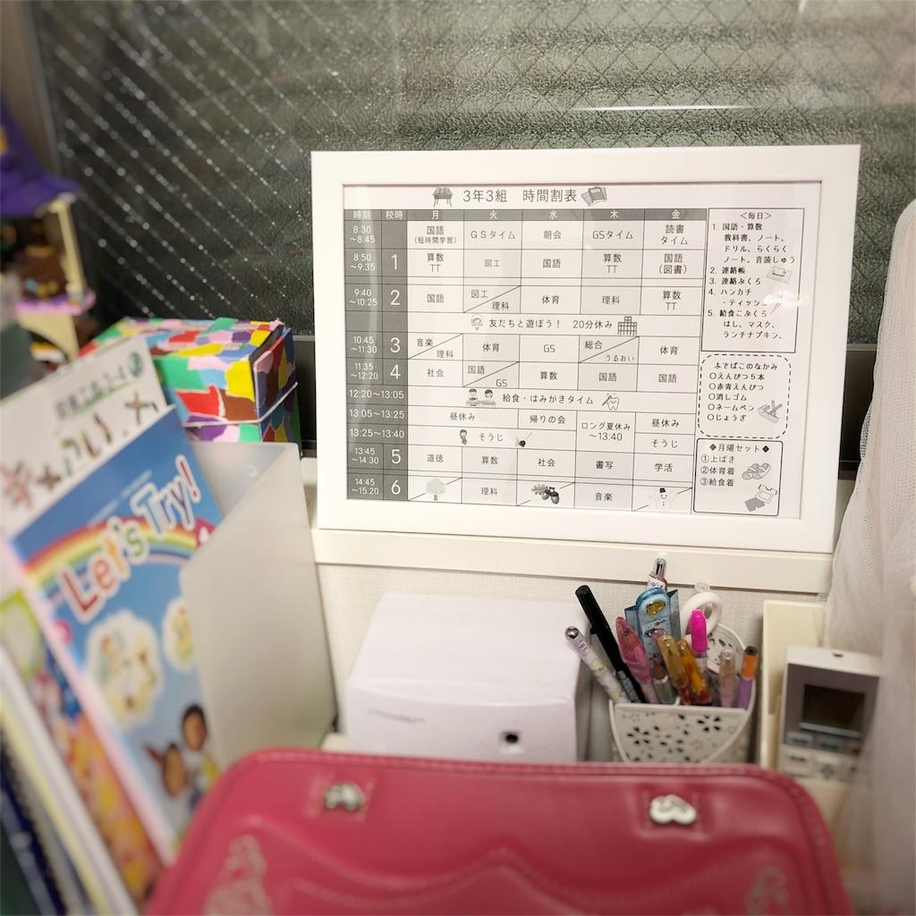 f:id:kikujiro_happy_home:20180524084345j:image
