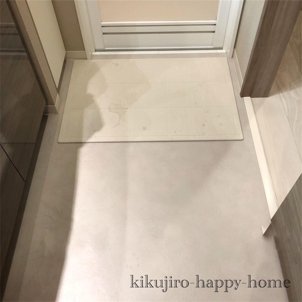 f:id:kikujiro_happy_home:20180618092551j:image