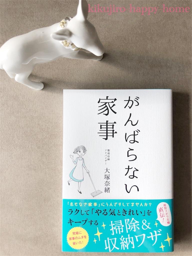 f:id:kikujiro_happy_home:20180627090020j:image