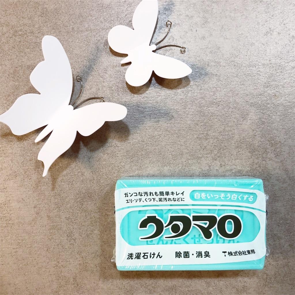 f:id:kikujiro_happy_home:20180702145428j:image