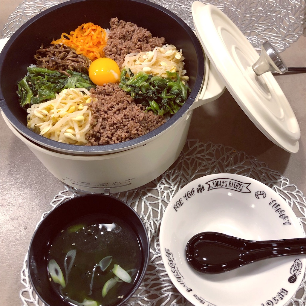 f:id:kikujiro_happy_home:20191013173635j:image