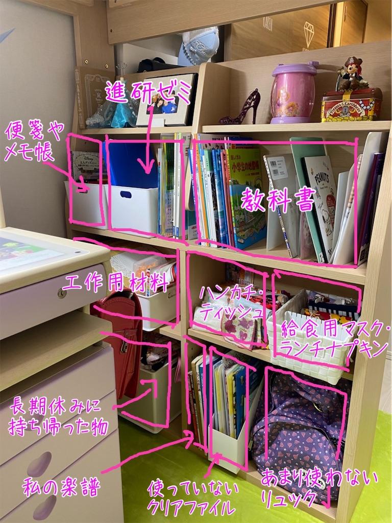 f:id:kikujiro_happy_home:20200413065850j:image