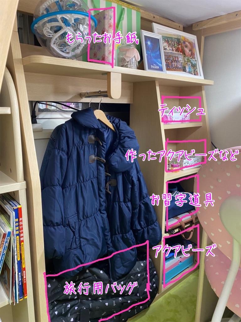 f:id:kikujiro_happy_home:20200413065858j:image