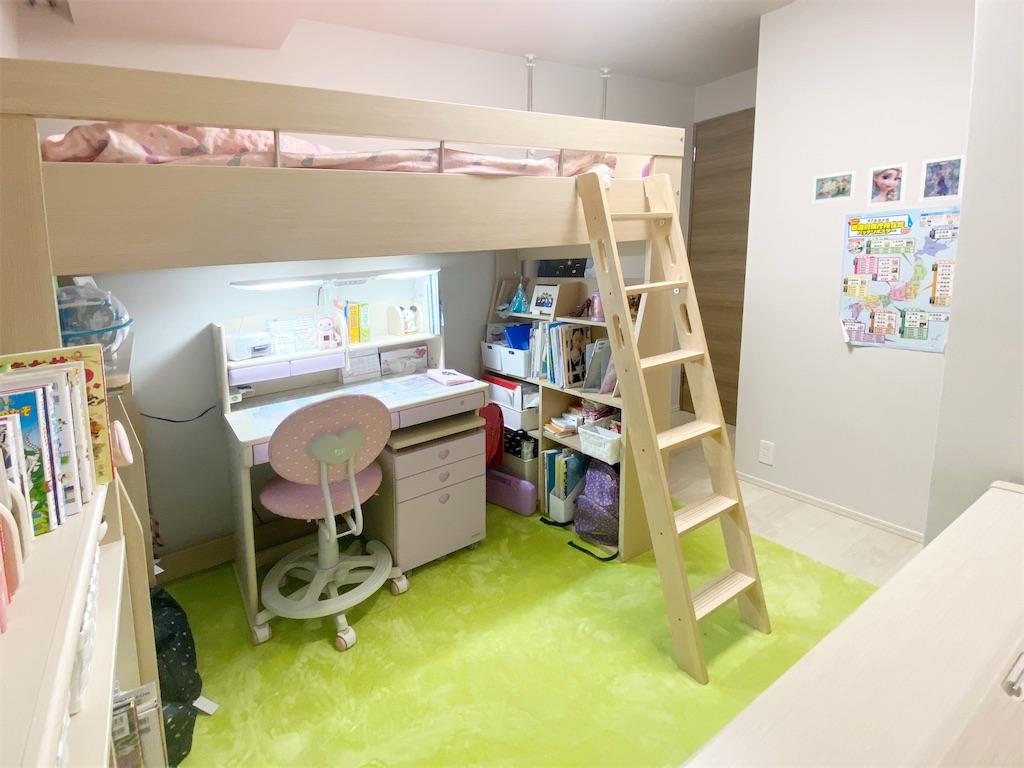 f:id:kikujiro_happy_home:20200503084524j:image