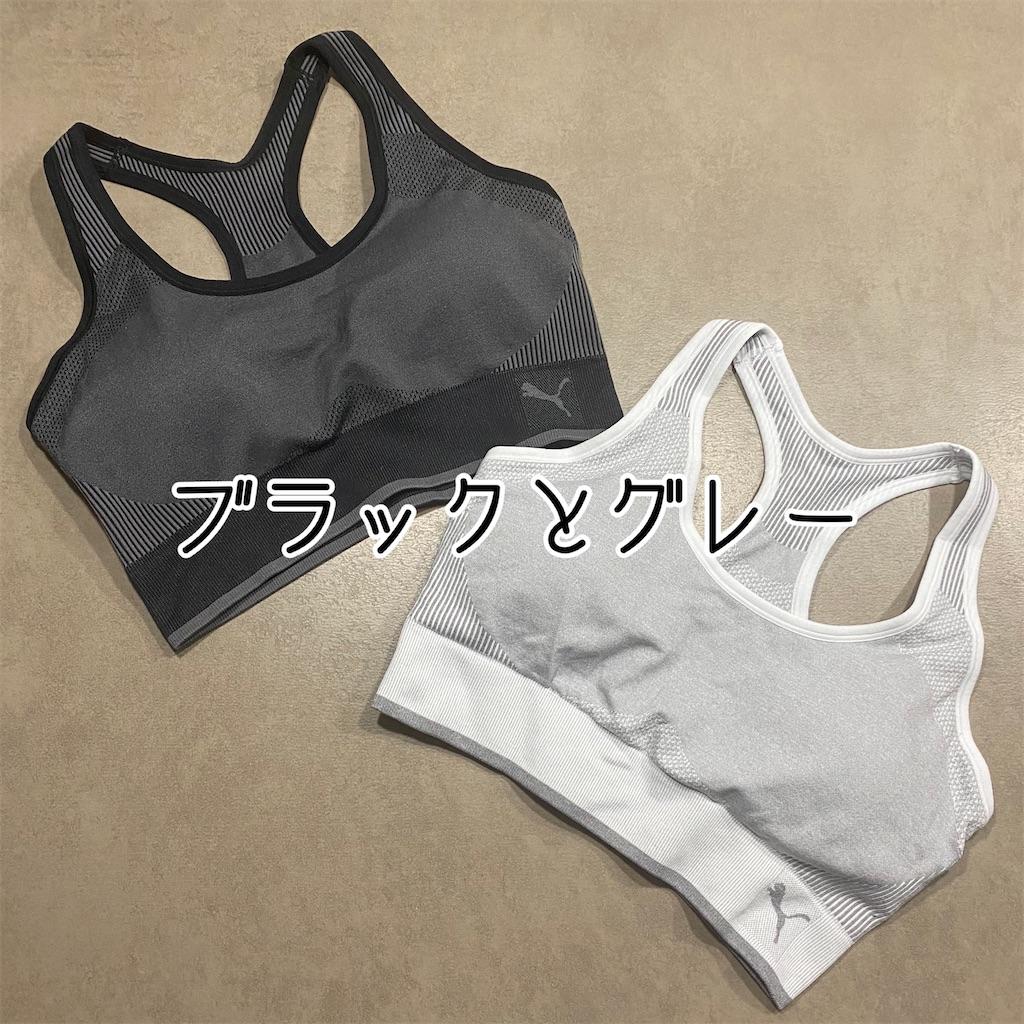 f:id:kikujiro_happy_home:20200506033758j:image