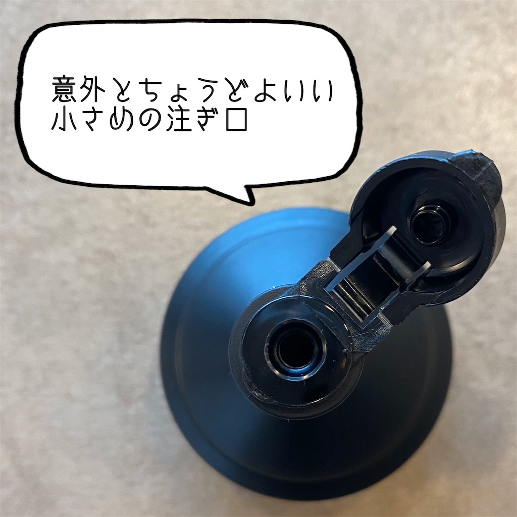 f:id:kikujiro_happy_home:20200510190213j:image
