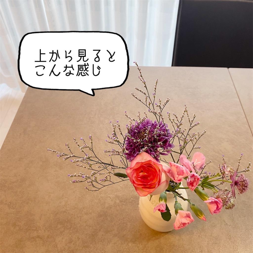 f:id:kikujiro_happy_home:20200626181950j:image