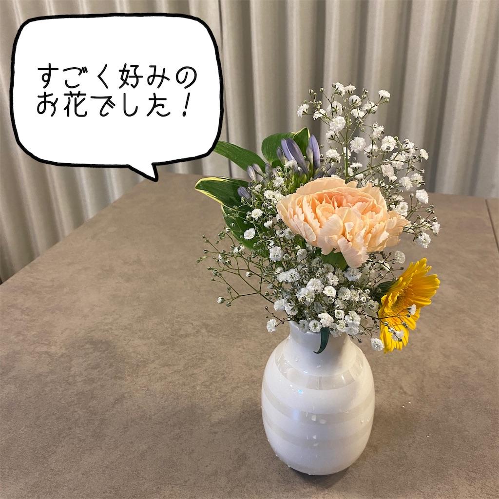 f:id:kikujiro_happy_home:20200627073558j:image
