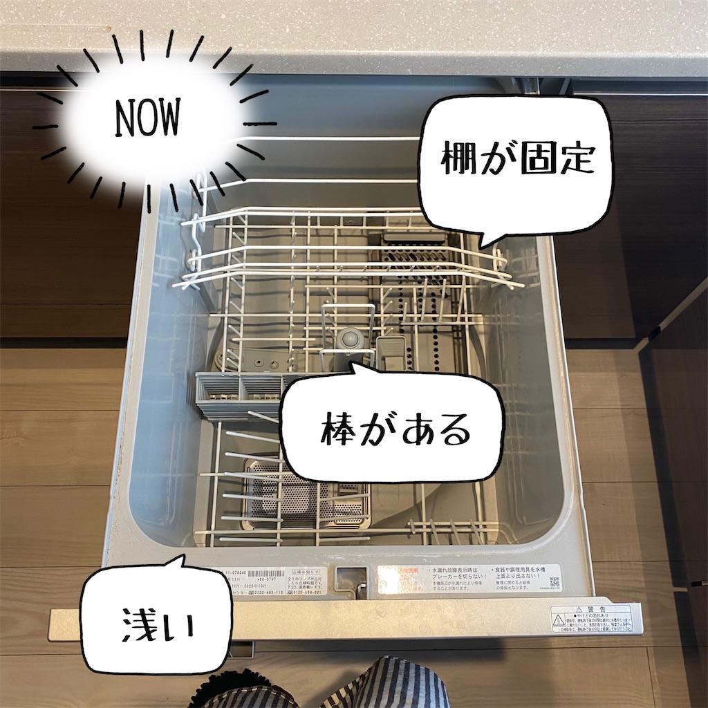 f:id:kikujiro_happy_home:20200903224438j:image