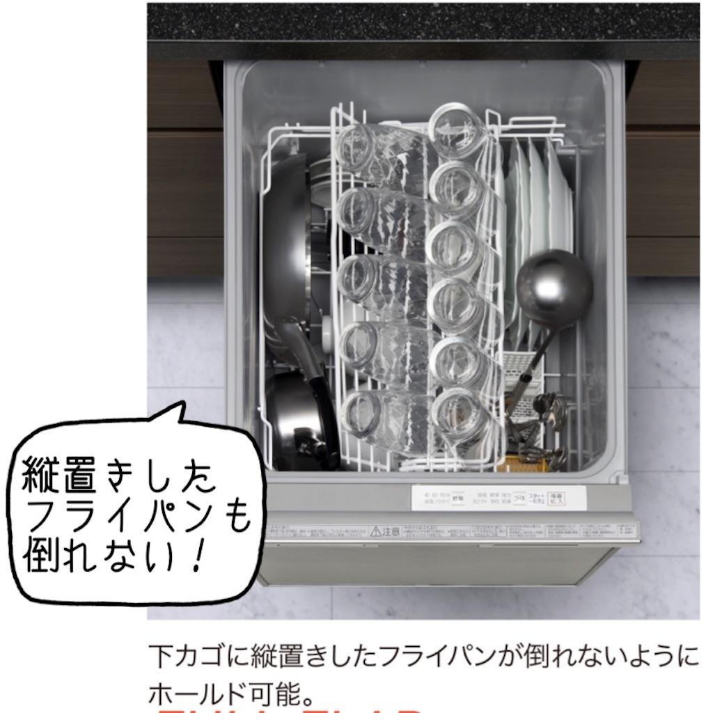 f:id:kikujiro_happy_home:20200903224541j:image