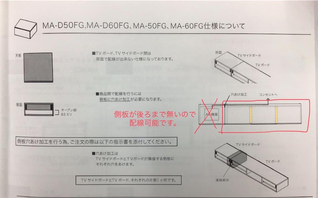 f:id:kikujiro_happy_home:20210202151614j:image