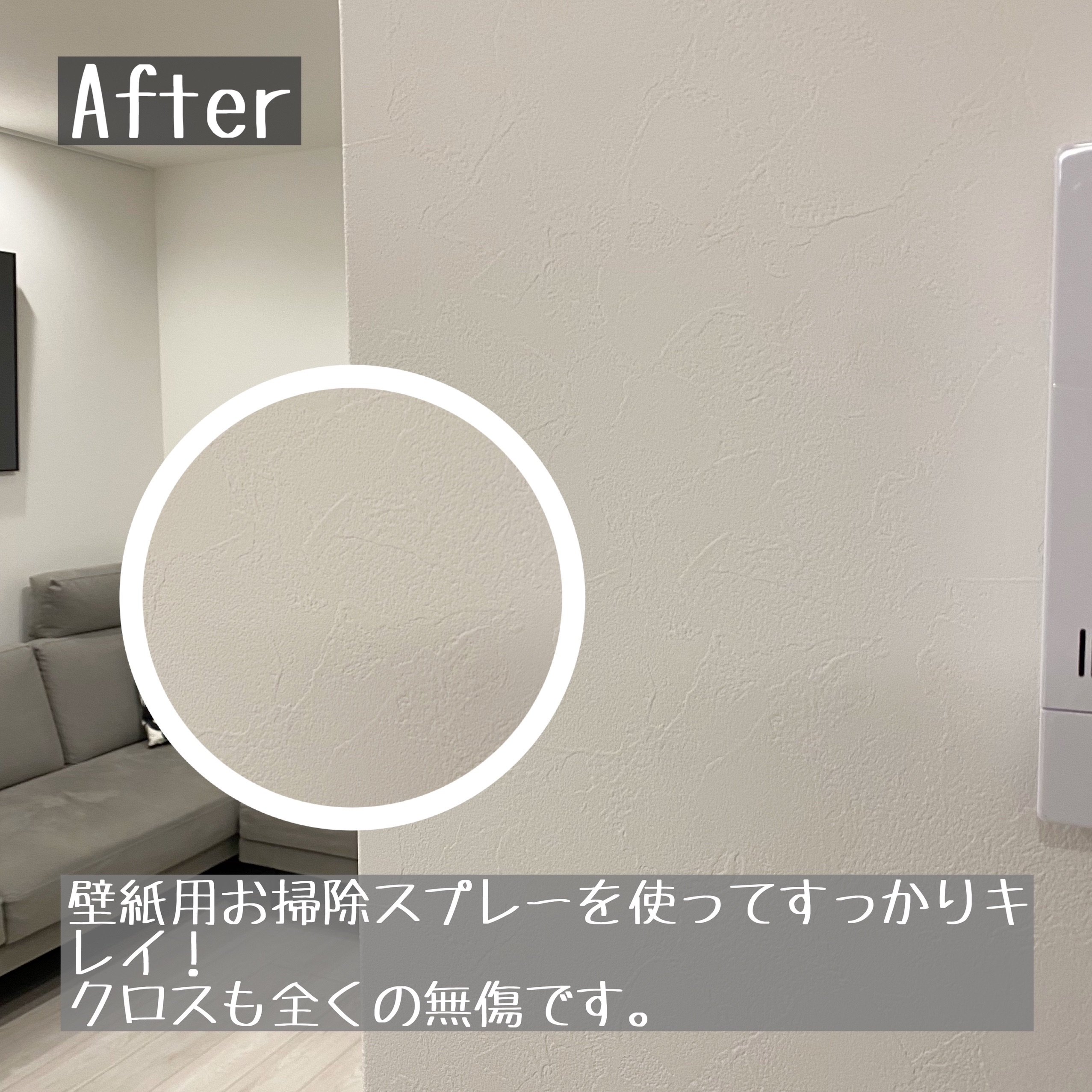 f:id:kikujiro_happy_home:20210924183204j:image