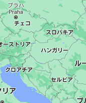 f:id:kikukikuku:20210120204701p:plain