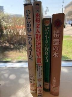 f:id:kikumaru88:20180314113635j:plain