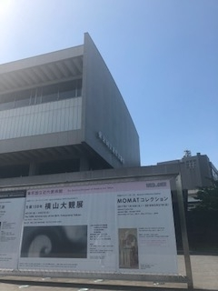 f:id:kikumaru88:20180511141951j:plain