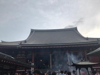 f:id:kikumaru88:20180813154121j:plain