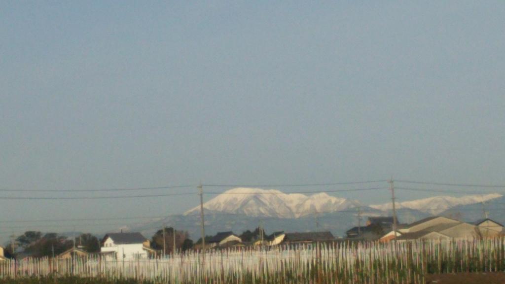 f:id:kikumi-matsumoto:20170121102137j:plain