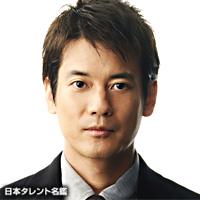 f:id:kikuna7466:20170227011824j:plain