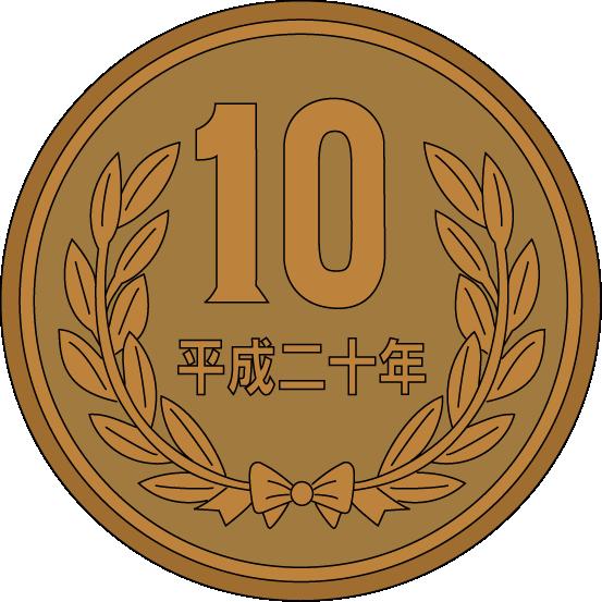 f:id:kikuna7466:20170419092958p:plain