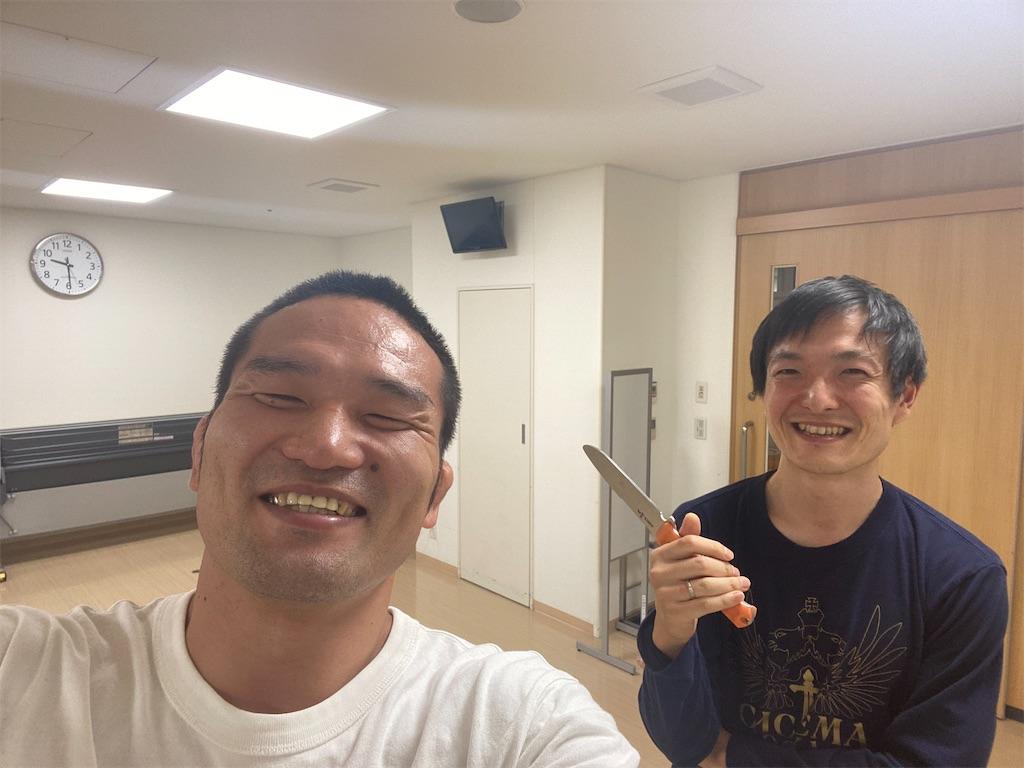 f:id:kikunokatsunori:20200929002119j:image