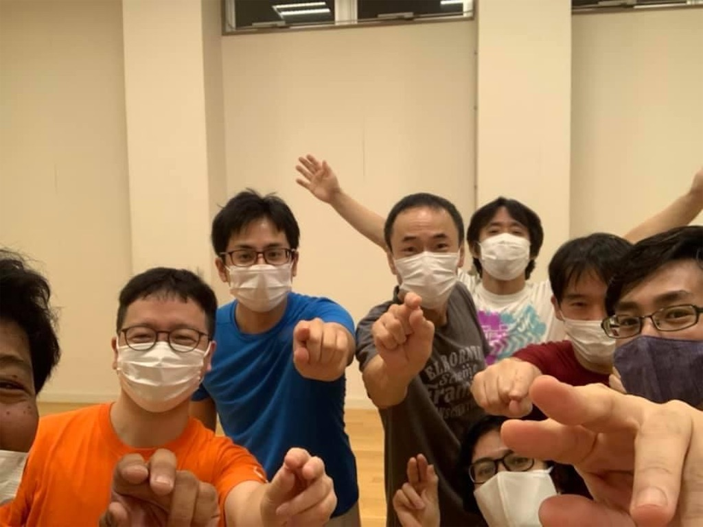 f:id:kikunokatsunori:20201013004221j:image
