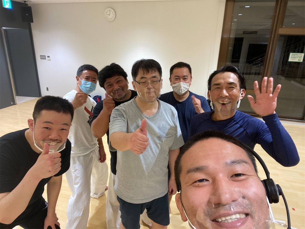 f:id:kikunokatsunori:20201101002841j:image