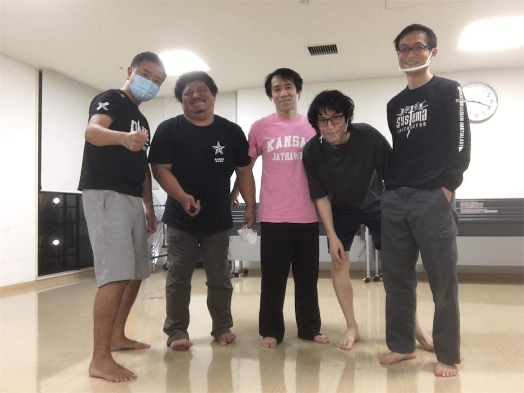 f:id:kikunokatsunori:20201104233827j:image