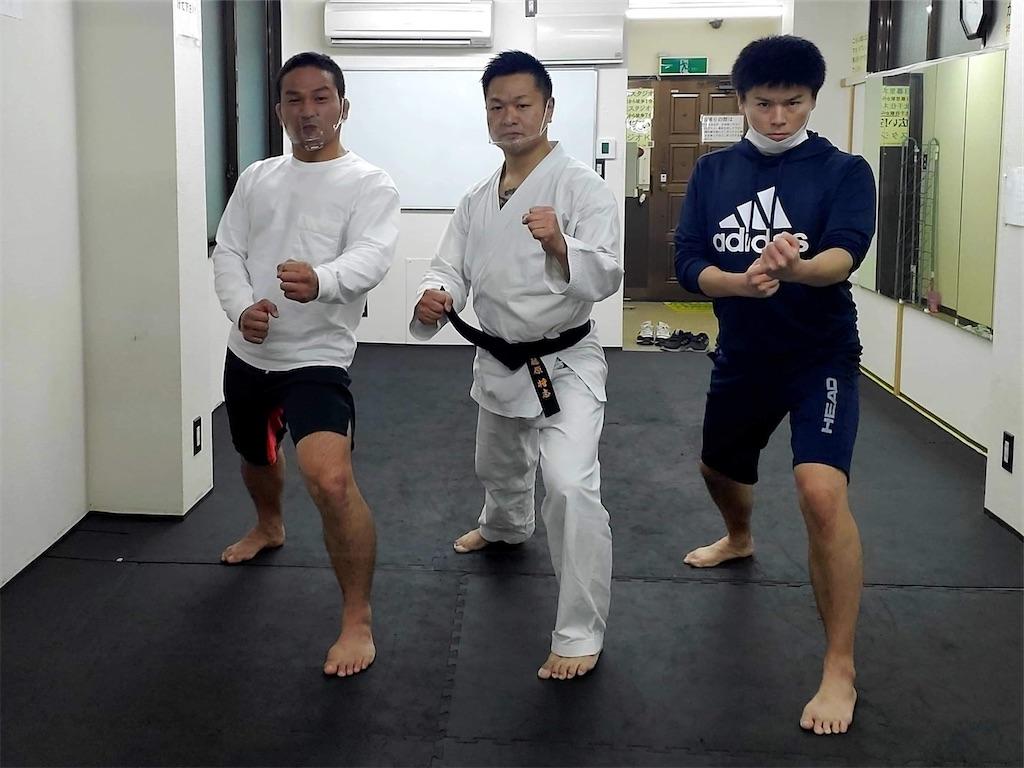 f:id:kikunokatsunori:20201104233831j:image