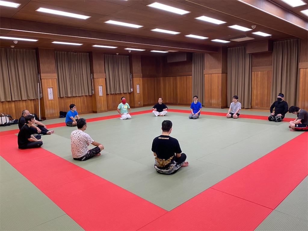 f:id:kikunokatsunori:20201107233208j:image