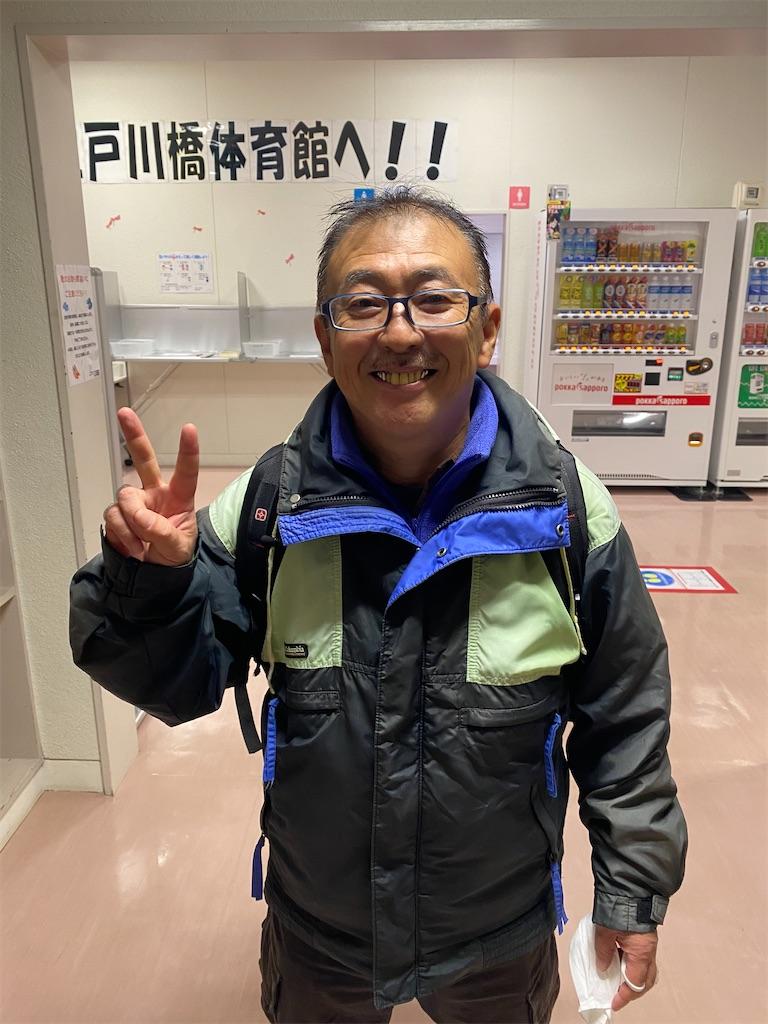 f:id:kikunokatsunori:20201114001535j:image