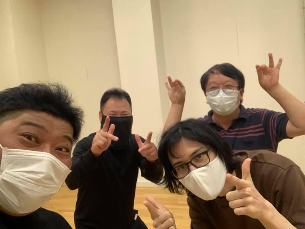 f:id:kikunokatsunori:20201201003015j:image