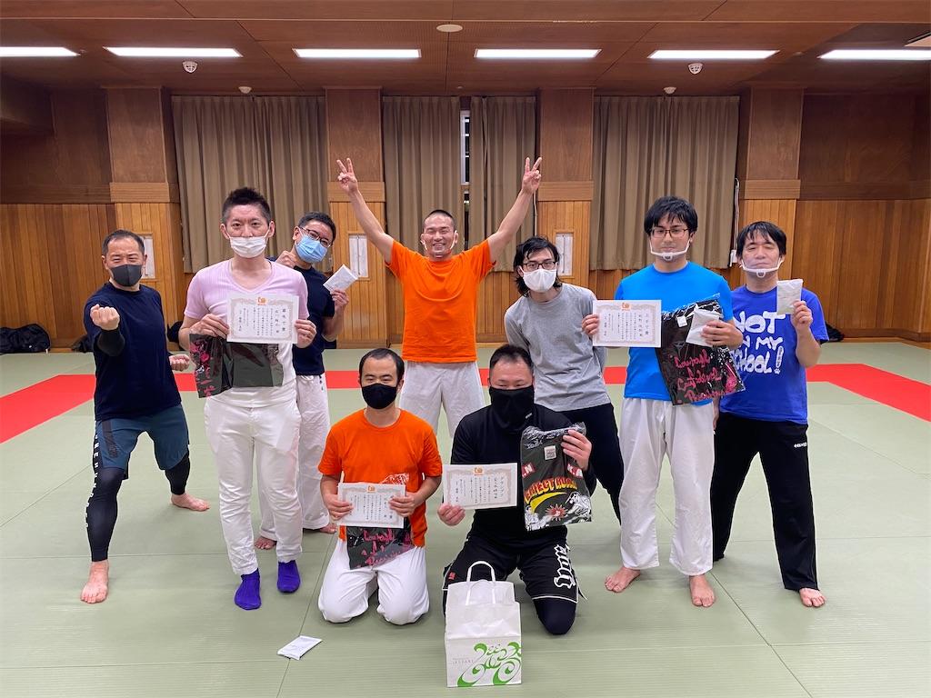 f:id:kikunokatsunori:20201226001643j:image