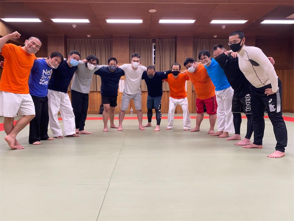 f:id:kikunokatsunori:20201226002328j:image