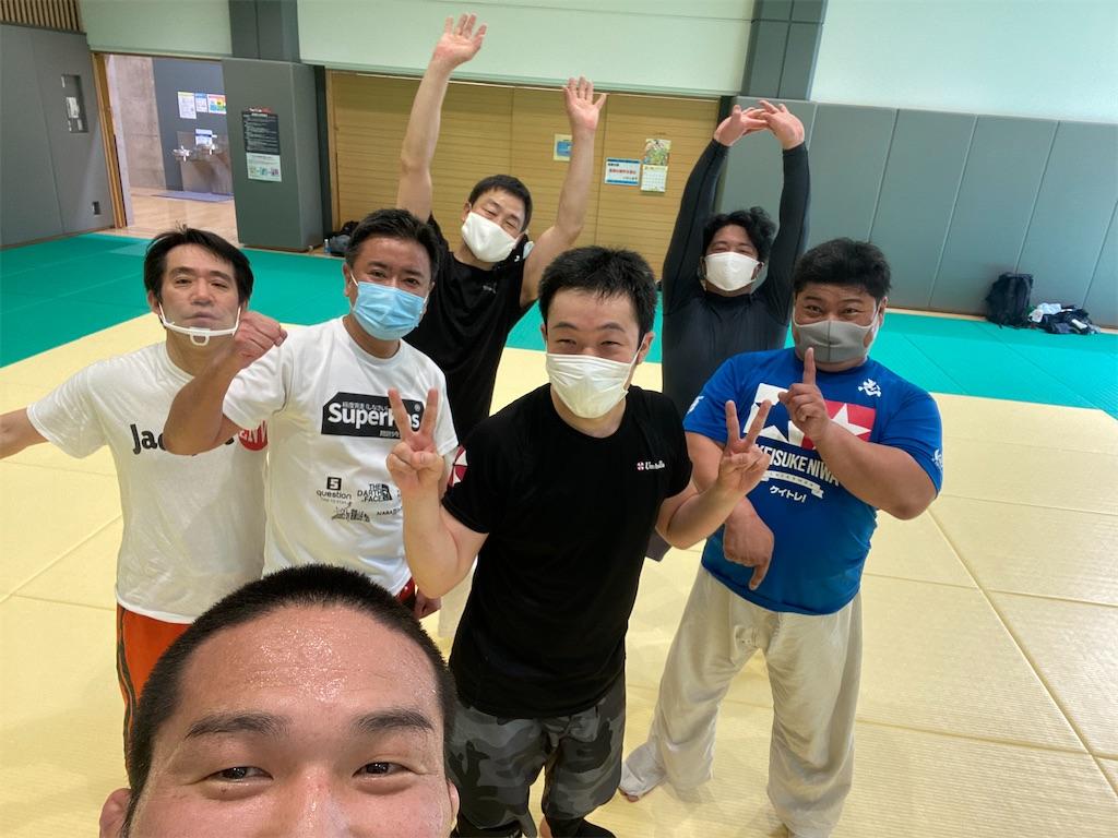 f:id:kikunokatsunori:20210306122619j:image