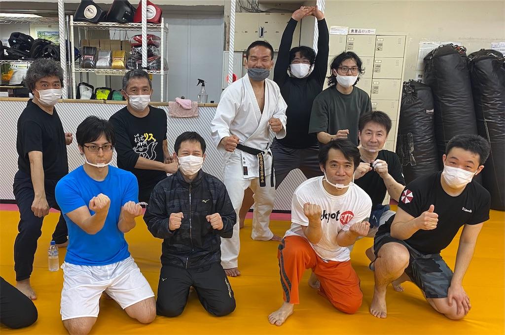 f:id:kikunokatsunori:20210404112001j:image