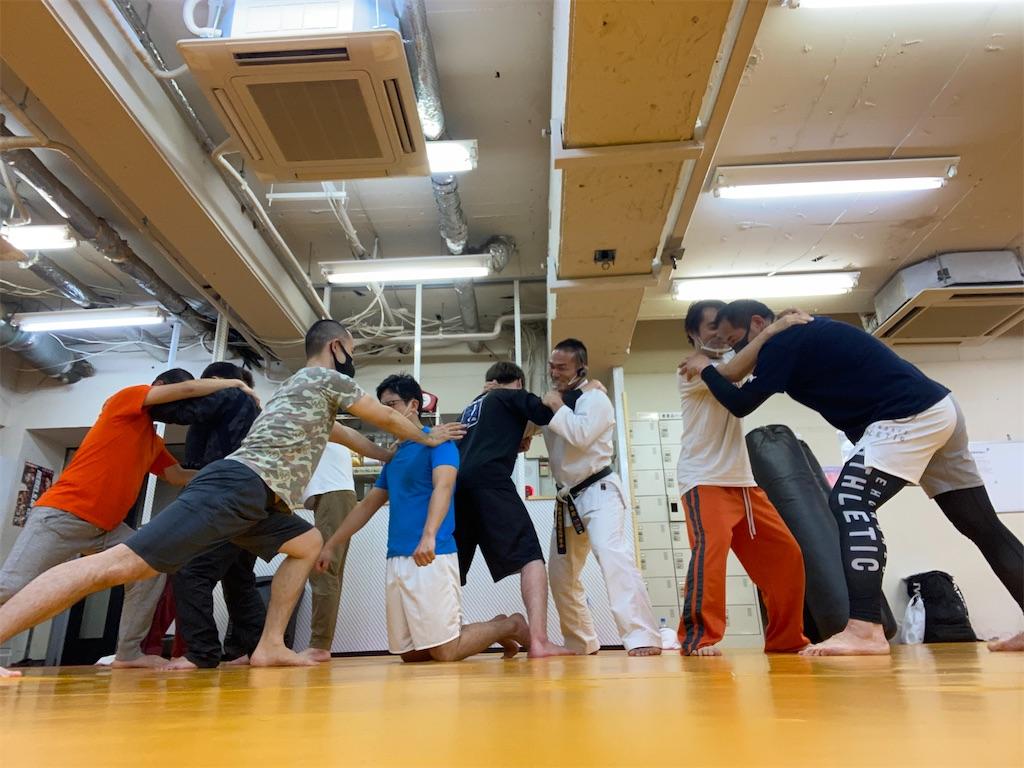 f:id:kikunokatsunori:20210410135429j:image