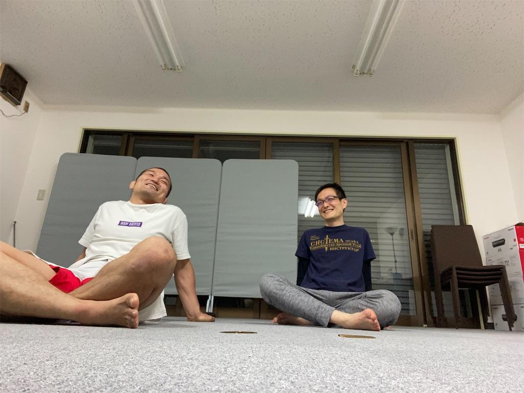 f:id:kikunokatsunori:20210420052710j:image