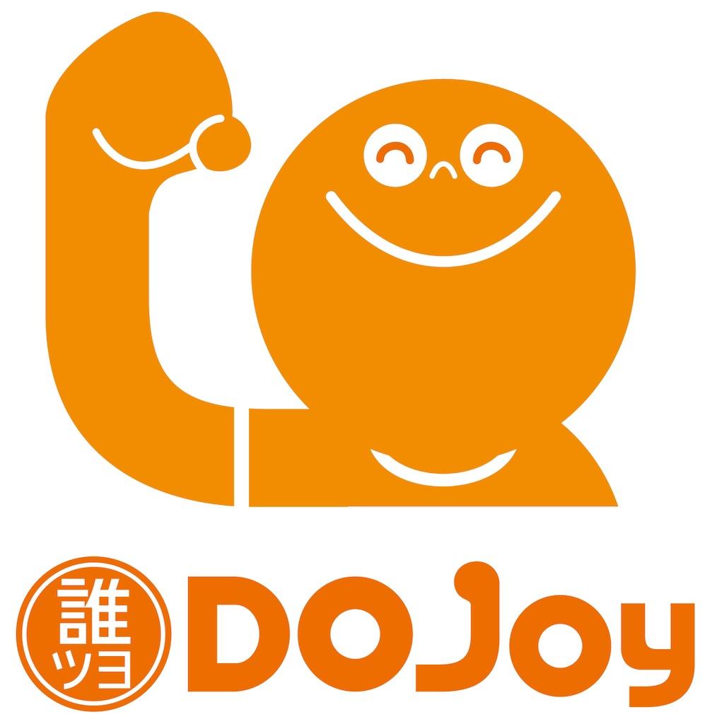 f:id:kikunokatsunori:20210510104952j:image