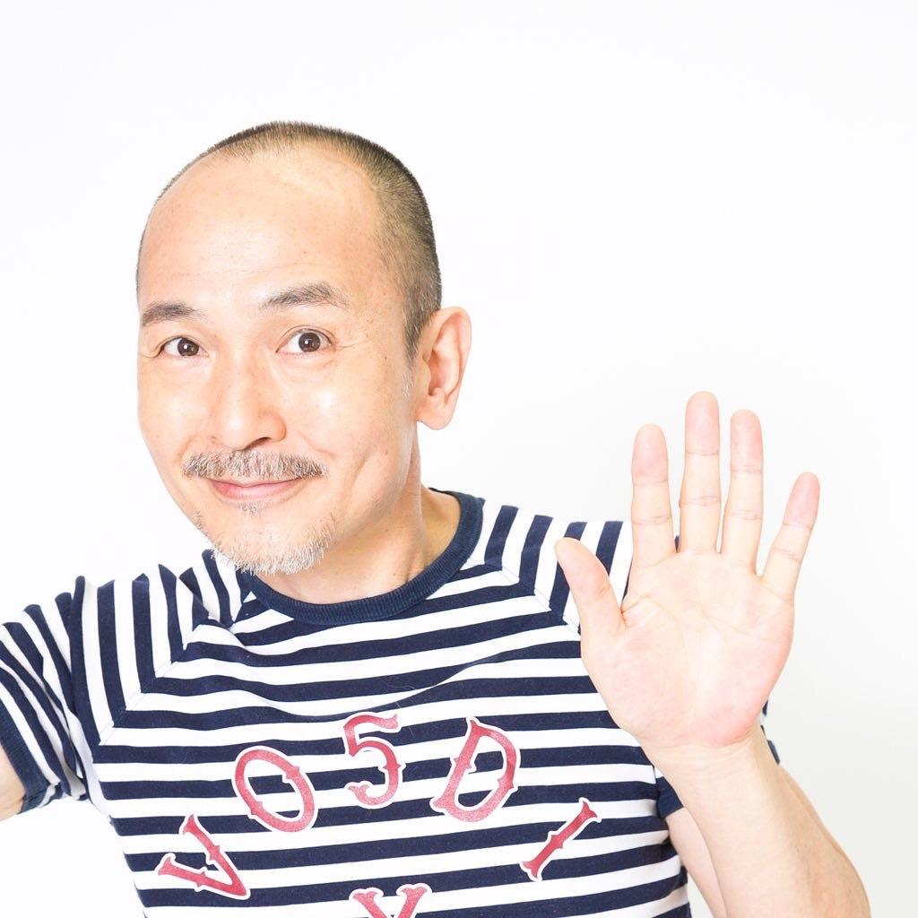 f:id:kikunokatsunori:20210607094239j:image