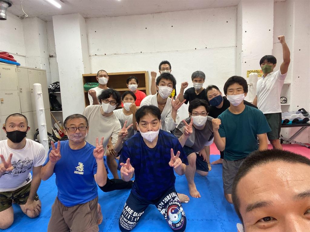 f:id:kikunokatsunori:20210911094605j:image