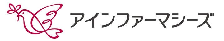 f:id:kikuo1005:20170919205020j:plain