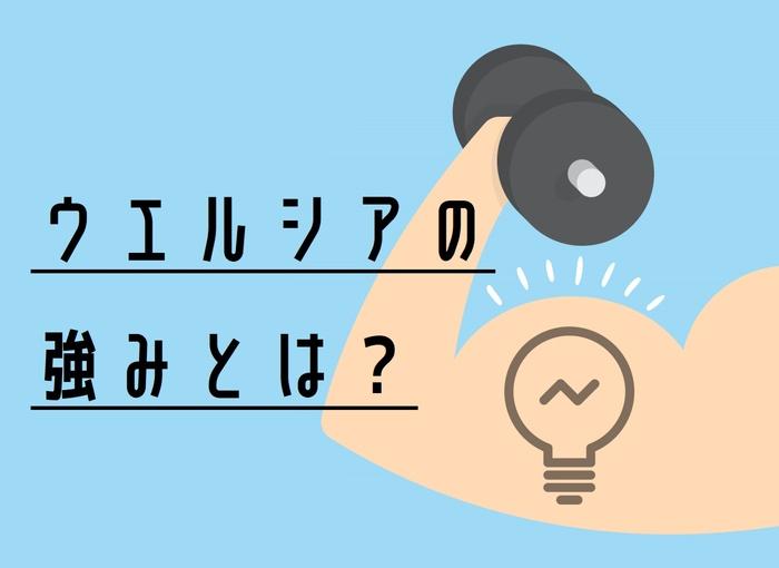 f:id:kikuo1005:20180306170304j:plain