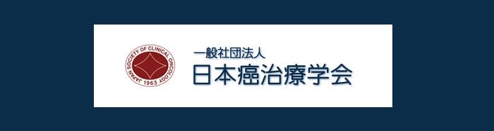 f:id:kikuo1005:20180525195425j:plain