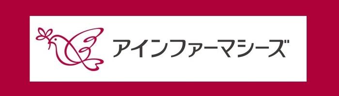 f:id:kikuo1005:20180529184043j:plain